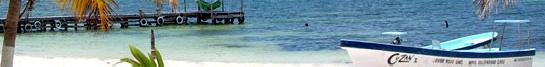 Hiszpania wakacje, wypoczynek, zwiedzanie