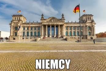 Wycieczki do Berlina